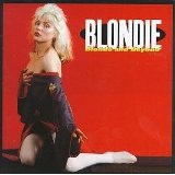 Blonde & Beyond Lyrics Blondie
