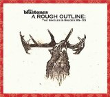Rough Outline: The Singles & B-Sides 95-03 Lyrics Bluetones