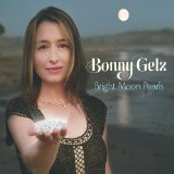 Bright Moon Pearls Lyrics Bonny Getz