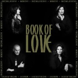 MMXVI The 30th Anniversary Collection Lyrics Book Of Love