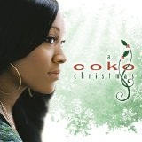 A Coko Christmas Lyrics Coko