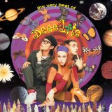Miscellaneous Lyrics Deee-Lite