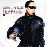 Miscellaneous Lyrics Deitrick Haddon
