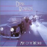Man Of The World Lyrics Demis Roussos