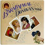 Barabajagal Lyrics Donovan