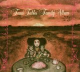 Family Album Lyrics Faun Fables