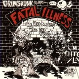 Miscellaneous Lyrics Grimskunk