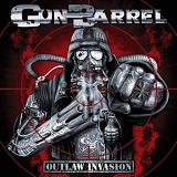 Outlaw Invasion Lyrics Gun Barrel