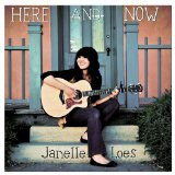 Here And Now Lyrics Janelle Loes