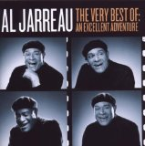 Miscellaneous Lyrics Jarreau Al