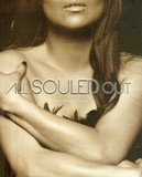 All Souled Out Lyrics Jaya