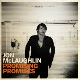 Forever If Ever Lyrics Jon McLaughlin