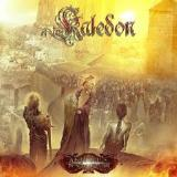 Antillius The King Of The Light Lyrics Kaledon