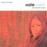 Clocktower Park Lyrics Kate Walsh