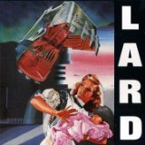 Miscellaneous Lyrics Lard