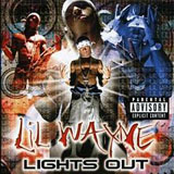 Lights Out Lyrics Lil Wayne