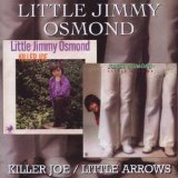 Miscellaneous Lyrics Little Jimmy Osmond