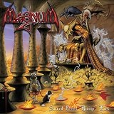 Sacred Blood, Divine Lies Lyrics Magnum
