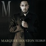Miscellaneous Lyrics Marques Houston Featuring Mya And Shawnna