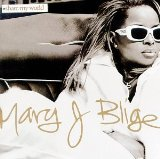 Share My World Lyrics Mary J Blige