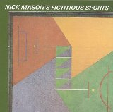 Fictitious Sports Lyrics Mason Nick