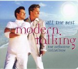 Miscellaneous Lyrics Modern Talking