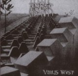 Virus West Lyrics Nagelfar
