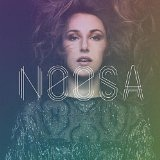 Fear of Love (Single) Lyrics Noosa