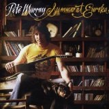 Summer At Eureka Lyrics Pete Murray