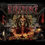 When Darkness Calls Lyrics Reverence