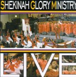 NEW ALBUM Lyrics Shekinah Glory Ministry