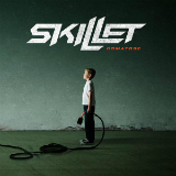 Comatose Lyrics Skillet
