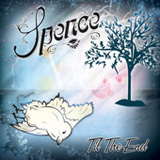 Til The End (EP) Lyrics Spence