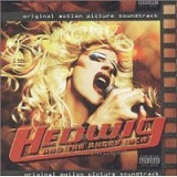 Hedwig And The Angry Inch (original cast) Lyrics Stephen Trask
