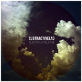 Sustain Release Lyrics SubtractiveLAD