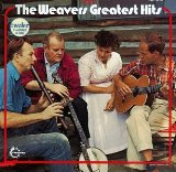 Miscellaneous Lyrics The Tune Weavers