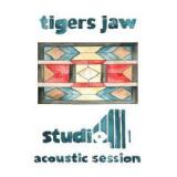 Studio 4 Acoustic Session Lyrics Tigers Jaw