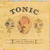 Lemon Parade Lyrics Tonic