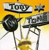 Miscellaneous Lyrics Tony Toni Tone