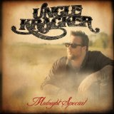 Midnight Special Lyrics Uncle Kracker