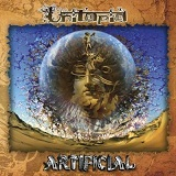 Artificial Lyrics Unitopia