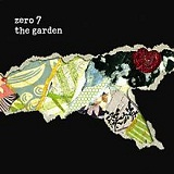 The Garden Lyrics Zero 7