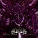 Those Who Have Risen Lyrics Acheron