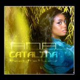 Keep Me Away (Single) Lyrics Ana Catalina