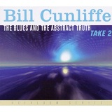 Blues And The Abstract Truth Lyrics Bill Cunliffe