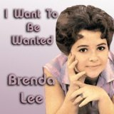 Johnny One Time Lyrics Brenda Lee
