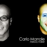 Melody Maker Lyrics Carlo Marrale