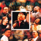 Miscellaneous Lyrics Carlton Pearson