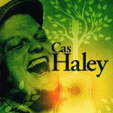 Miscellaneous Lyrics Cas Haley