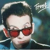 Trust Lyrics Costello Elvis